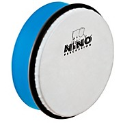 "Nino 6"" ABS Hand Drum"