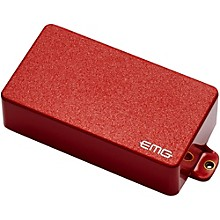 EMG 60 Active Electric Guitar Humbucker Pickup