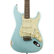 Fender Custom Shop '60 Stratocaster Relic Electric Guitar