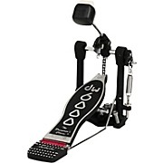 DW 6000 Series Turbo Single Bass Drum Pedal