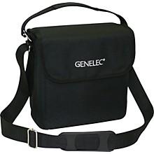 Genelec 6010-424 carry bag for pair of 6010A