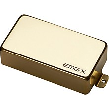EMG 60AX Humbucker Guitar Pickup