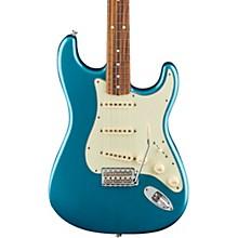 Fender 60s Stratocaster Pau Ferro Fingerboard with Gigbag
