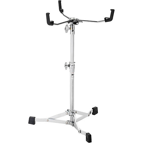 DW 6300 Ultralight Snare Drum Stand-thumbnail