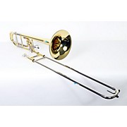 Jupiter 636L-O Series F-Attachment Trombone