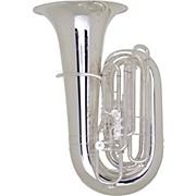 Meinl Weston 6450/2 Baer Handmade Series 5-Valve 6/4 CC Tuba