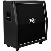 Peavey 6505 240 W 4x12 Speaker Cabinet