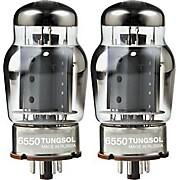 Tung-Sol 6550 Tube