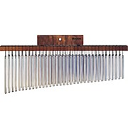 Treeworks 69-Bar Double Row Bar Chime