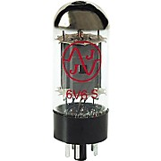 JJ Electronics 6V6 Power Vacuum Tube