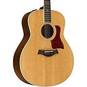 Taylor 700 Series 2014 718e Grand Orchestra Acoustic-Electric Guitar