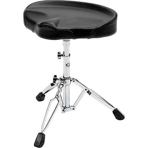 PDP by DW 700 Series Tractor Drum Throne-thumbnail