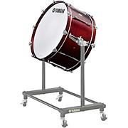 Yamaha 7000 Series Intermediate Concert Bass Drum
