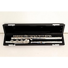Sankyo 701 Series Handmade Model Professional Flute