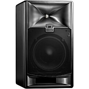 JBL 705P Bi-Amplified Master Reference Studio Monitor