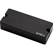 EMG 707X 7-String Active Guitar Pickup