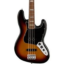 Fender 70s Jazz Bass Pau Ferro Fingerboard