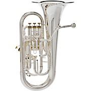 Meinl Weston 751 Phoenix Series Compensating Euphonium