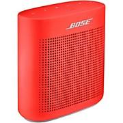 Bose 752195-0100