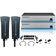 Sennheiser 8-Channel Active Ant Splitter / Dist Kit