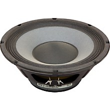 "Fender 8 Ohm 10"" Replacement Bass Speaker"
