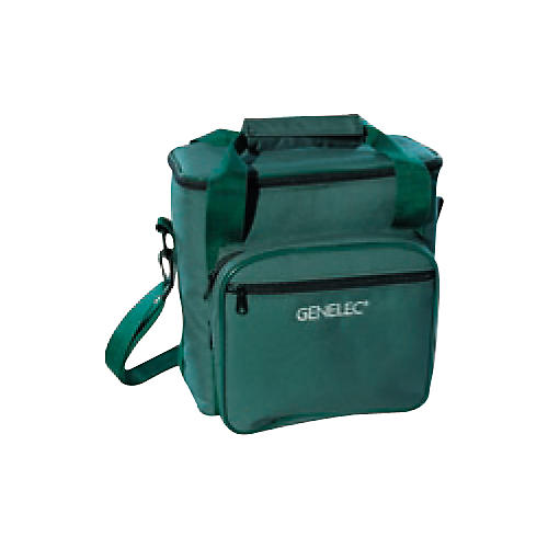 Genelec 8020-421 Carrying Bag 8020A Monitors-thumbnail