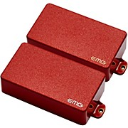 EMG 81/85 Active Electric Guitar Humbucker Pickup Set