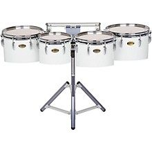 Yamaha 8300 Series Field-Corp Series Marching Tenor Quad