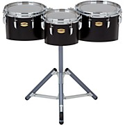 Yamaha 8300 Series Field-Corp Series Marching Tenor Trio