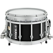 Yamaha 8300 Series Piccolo SFZ marching snare drum