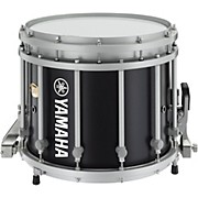 Yamaha 8300 Series SFZ Marching Snare Drum