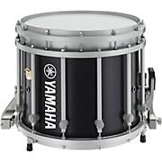 Yamaha 8300 Series SFZ Marching Snare Drum