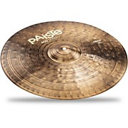 Paiste 900 Series Crash Cymbal