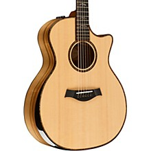 Taylor 900 Series Limited Edition 914ce LTD Grand Auditorium Acoustic-Electric Guitar