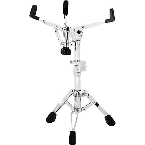 PDP by DW 900 Series Snare Drum Stand-thumbnail
