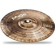 Paiste 900 Series Splash Cymbal