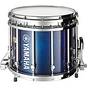 Yamaha 9300 Series SFZ Marching Snare Drum