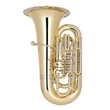 Miraphone 98 Siegfried Series 5-Valve 6/4 BBb Tuba