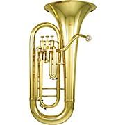 Kanstul 980 Series 3-Valve Euphonium