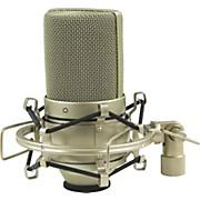 MXL 990s Condenser Microphone