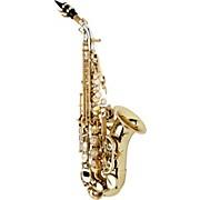 Yanagisawa 9930 Sterling Series Soprano Saxophone