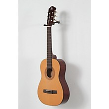 Hohner A+ 1/2 Size Nylon String Acoustic Guitar