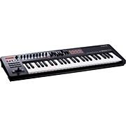 Roland A-500PRO-R MIDI 49-key Keyboard Controller