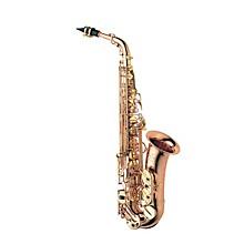 Yanagisawa A-992 Bronze Alto Saxophone