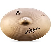 Zildjian A Custom Medium Crash