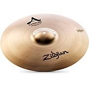 Zildjian A Custom Medium Crash
