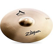 Zildjian A Custom Projection Crash Cymbal
