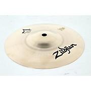 Zildjian A Custom Splash Cymbal