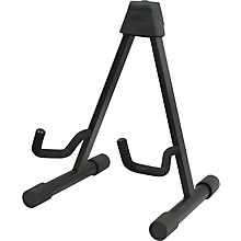 Musician's Gear A-Frame Acoustic Guitar Stand