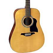 Hohner A+ Full Size Dreadnought Acoustic Guitar